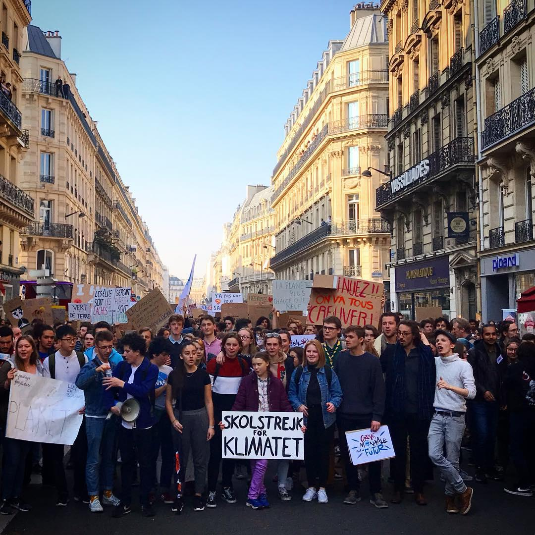 Youth for Climate France.jpg